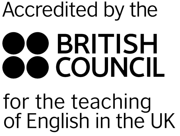 BC for teaching ENG