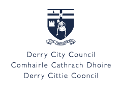 dcc-logo-blue@2x