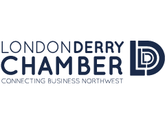 londonderry-chamber-logo-blue@2x